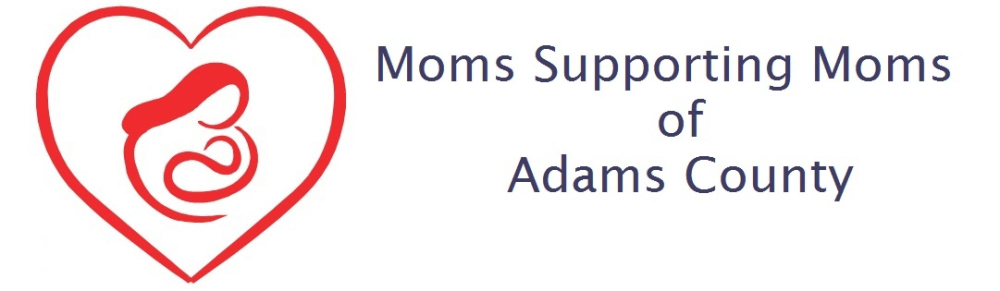 Moms Supporting Moms of Adams County
